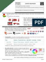 DIC13_Charte-graphique