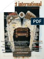 Contact International Vol. 29, 175-177, ianuarie-februarie-martie, 2019