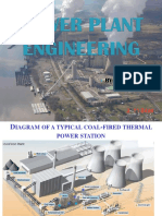 introduction to power plant engineering.pptx