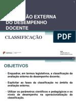 AEDD_CLASSIFICAÇÃO.ppsx