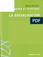 livre-muriel-darmon-la-socialisation-2010.pdf
