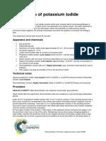 CFN19_Electrolysis of potassium iodide s.pdf