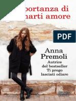 Anna Premoli - L'importanza di chiamarti amore.pdf