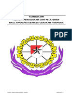 365583463-Kurikulum-Sisdiklat-2017.pdf