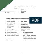 Kavyaalnakararudrata.pdf
