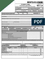 0611-A Oct 2014 ENCS.pdf
