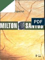 183521022-Economia-espacial-Milton-Santos-pdf.pdf