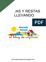 suma_resta_llevando.pdf