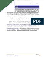 Manual Carguio Transporte Mina Tajo Abierto Palas Cable Hidraulicas Cargadores Camiones Estructura Sistemas Mecanismos (1)