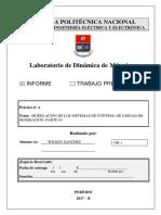 Caratula Info 6