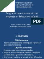Articles-322085 PDF 4