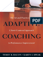 [Terry_R._Bacon]_Adaptive_Coaching__The_Art_and_Pr(b-ok.org).pdf