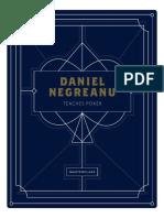 Masterclass Daniel Negreanu - Class Workbook.pdf