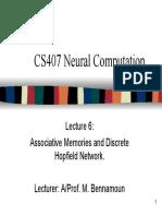 lect6-uwa-160515043539.pdf
