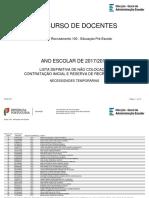 Grupo 100 Educação Pré Escolar (3)