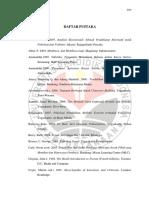 t Bind 0705299 Bibliography