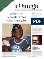 ALFA Y OMEGA - 10 Enero 2019.pdf