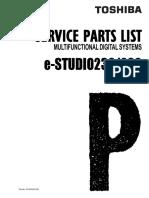88481612-Toshiba-E-studio-230-280-Service-Parts-List.pdf
