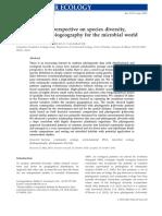 Barber n Et Al 2014 Molecular Ecology