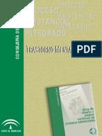 TMG PAI.pdf