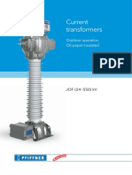 JOF_EN - transformer bellows.pdf