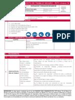 MSF-PET-EM-004 INSTALACION Y NIVELACION DE DADO DE CONCRETO.docx