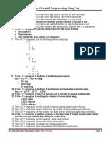 56746309-C-Programs_2.pdf