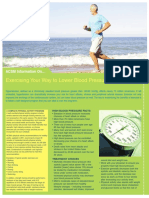 exercising-your-way-to-lower-blood-pressure.pdf