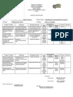 SSP ACTION PLAN 2016.docx
