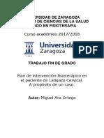 Tgf Puebra PDF