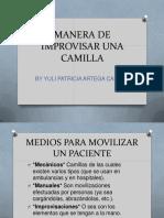 maneradeimprovisarunacamilla-130911000827-phpapp02