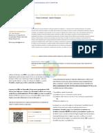 Short Bowel Syndrome a Review of Management Option (2).en.es