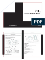 Js070 Manual Rv0