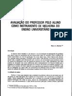 2519-9576-1-PB.pdf