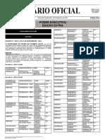 Diario Oficial 2018-12-26 Completo Edição Extra