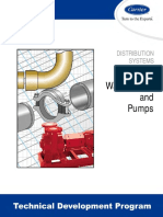 11-Water Piping and Pumps (TDP-502).pdf