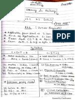 RRB Useful Information