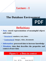 Lecture-DB 1-2.pptx