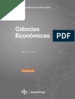 Manual Grad Ciencias Economicas
