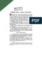 3_3_Ljudska_dusa_i_njezina_besmrtnost_M_Kuluncic_D_I (1).pdf
