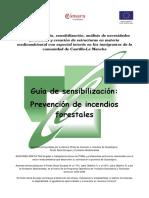 GSPrevencionIncend.pdf