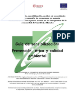 GSPrevEtCalidad.pdf