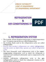 8. Air Conditioning System.pptx