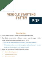 2. Starting system.pptx