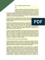 Ley Federal (1)