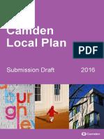 Camden Local plan draft 2016 - basement pg 212.pdf