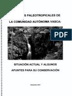 helechos Pais Vasco.pdf