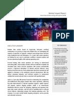 ACG Market Impact Report Apstra AOS