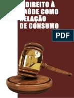 Drt SD e Relação de Consumo