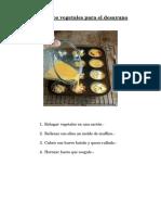 Bocaditos vegetales para el desayuno.pdf